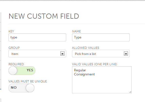 new_custom_field.jpg